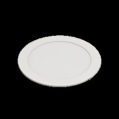 светодиодный светильник Downlight