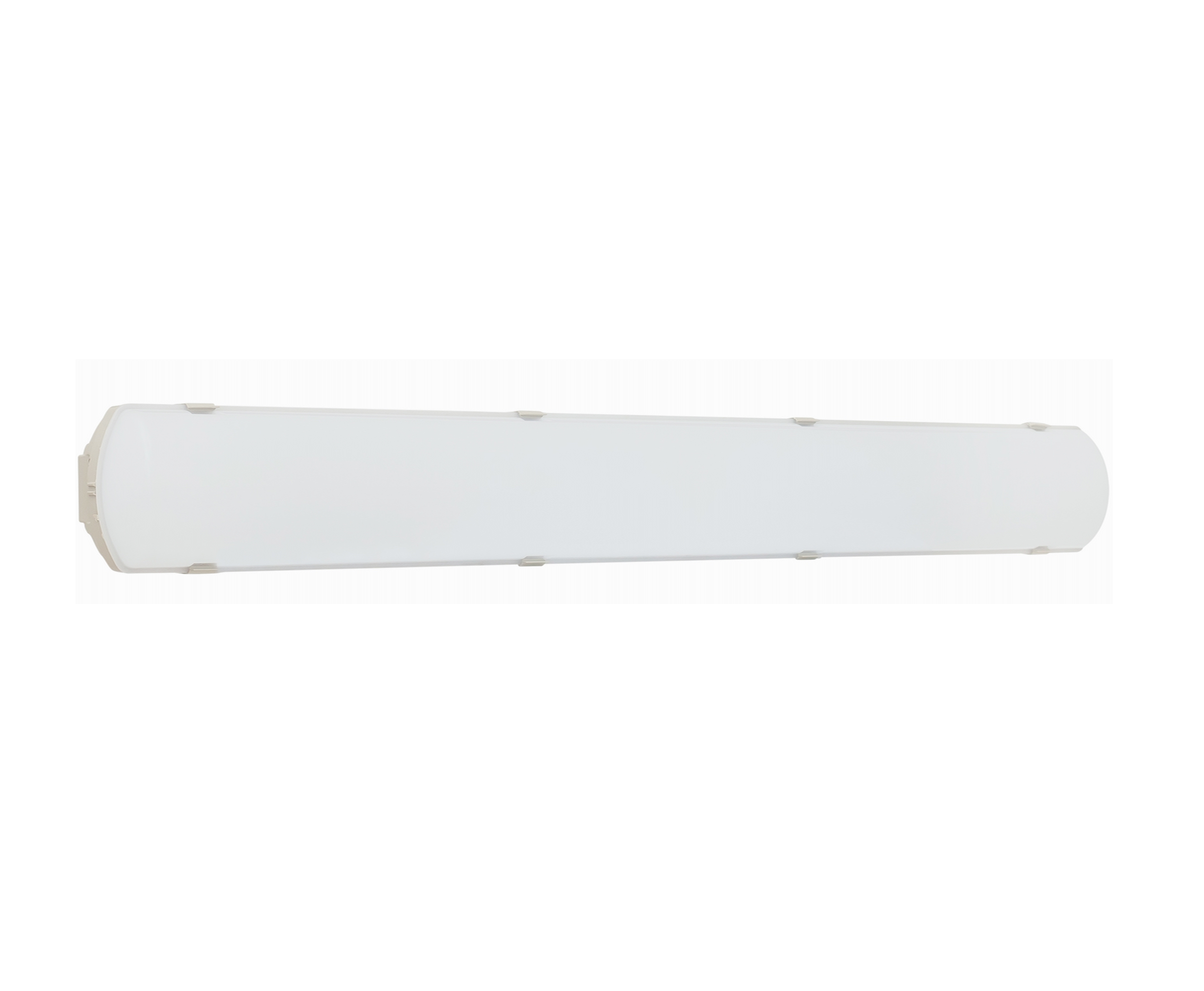 Промышленный светильник Айсберг