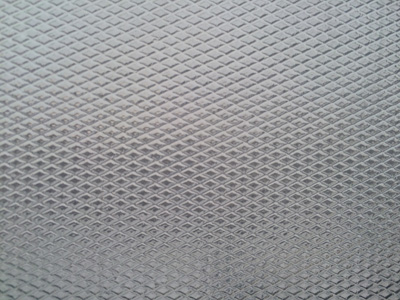 rasseivatel-led-svetilnika-mikro-romb