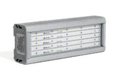 светодиодный Светильник М1- Prom