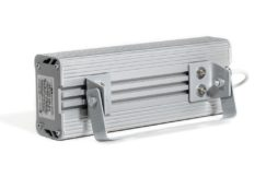 Промышленный светодиодный светильник