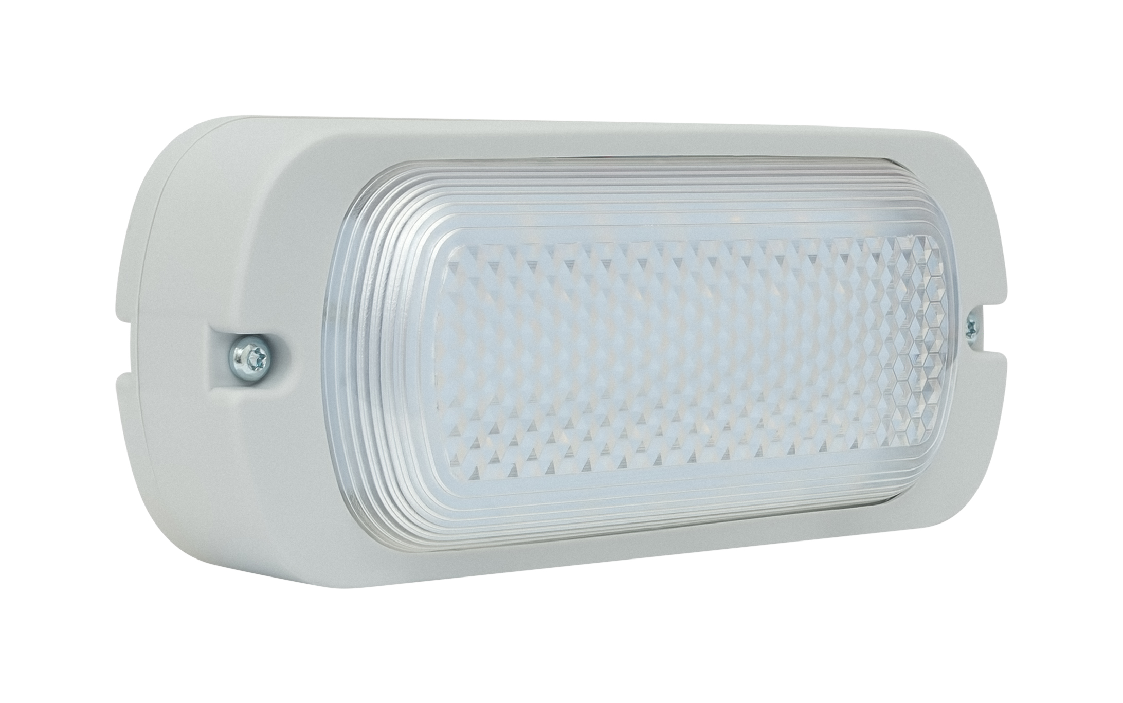 светодиодный светильник ЖКХ 9