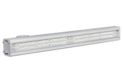 светодиодный светильник Линейный